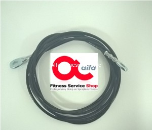 Linka do Atlasu York G500 Multigym (ramiona)